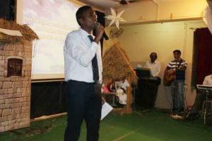 Faithfulness with Money & Debt